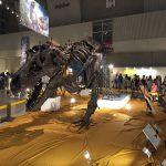 ギガ恐竜展2017@幕張メッセChiba 20170716 134457024 150x150
