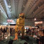 ギガ恐竜展2017@幕張メッセChiba 20170716 134513024 150x150