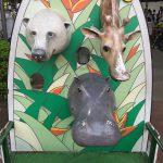 上野動物園のハシビロコウがキャラが立っていた(写真撮り忘れ・・・)Tokyo 20170503 113914024 150x150