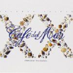 Café del Mar 20の紹介と感想(超おススメアルバム)CafeDelMar20 150x150