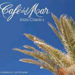 Café del Mar Ibiza Classics 1の紹介と感想(おススメアルバム)CafedelMarIbizaClassics1 150x150