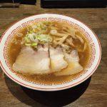 喜多方食堂 麺や 玄(げん)佐倉分店Chiba 20170923 184311172 150x150