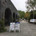 国営滝野すずらん丘陵公園 北海道Hokkaidou 20170828 120149024 150x150
