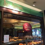 pain au traditionnel 札幌市円山動物園近くのパン屋Hokkaidou 20170829 093642024 150x150