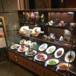 「白い恋人」のイシヤカフェ (ISHIYA CAFE)Hokkaidou 20170830 091716024 150x150