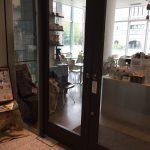 TOKUMITSU COFFEE Cafe & BeansHokkaidou 20170830 100122024 150x150