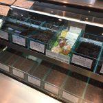 TOKUMITSU COFFEE Cafe & BeansHokkaidou 20170830 100403024 150x150