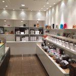 丸美珈琲は焙煎技術日本1位に輝いたことのあるお店(北海道札幌市)Hokkaidou 20170830 103602024 150x150