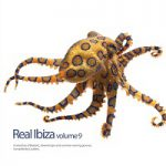 REAL IBIZA 9の紹介と感想(超超おススメアルバム)realibiza9 150x150